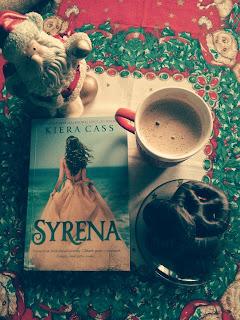 Syrena - recenzja