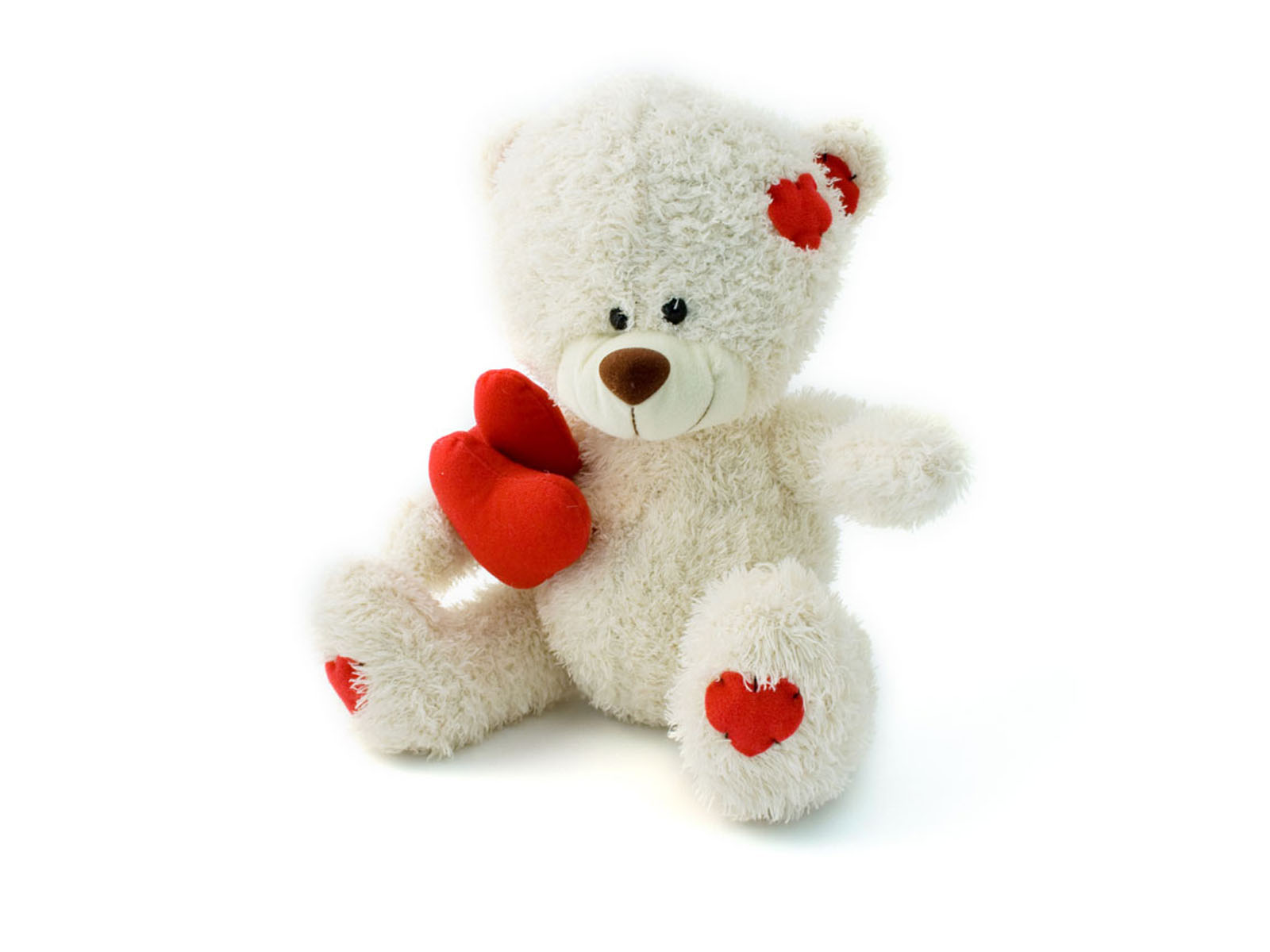 Wallpaper Love Teddy Bear Wallpapers
