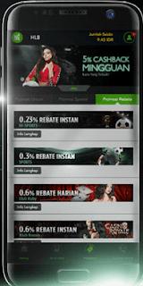 link mobile hl8