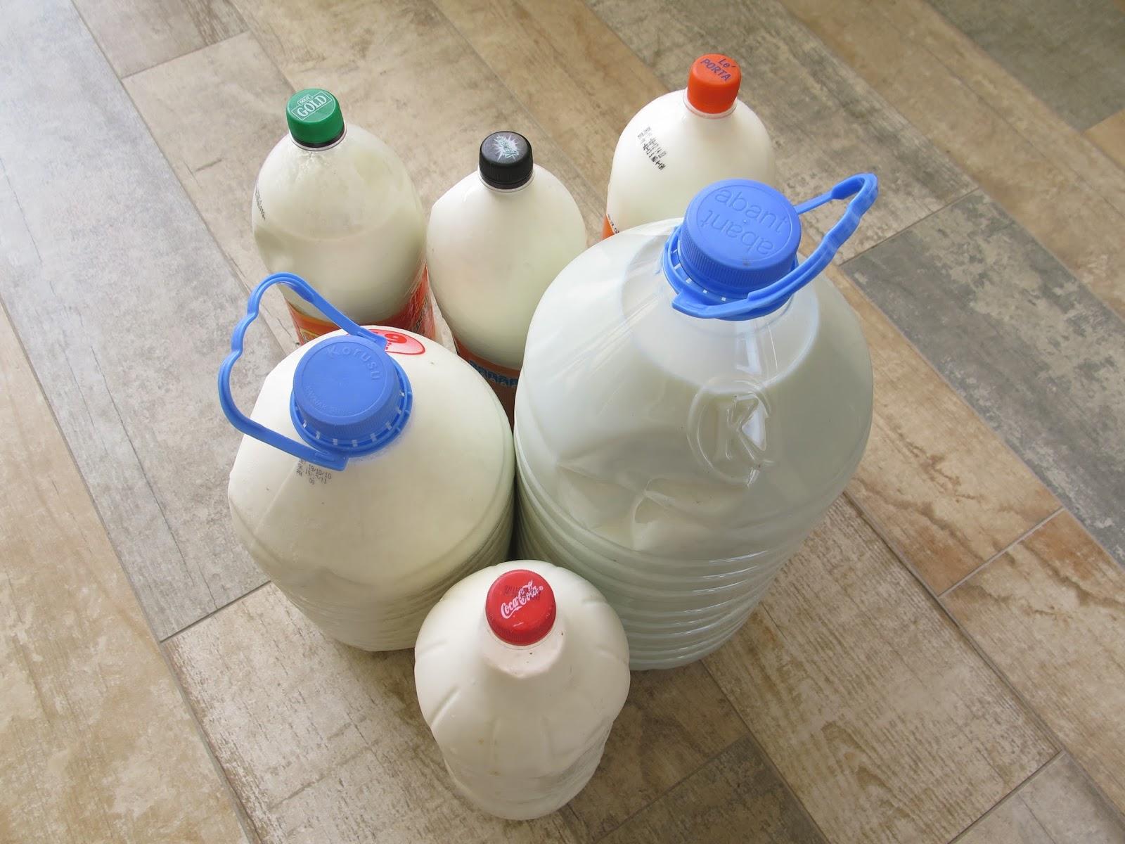 Keçi Sütü Nerede Satılır Bulunur Ne Kadar Hangi Hastalıklara İyi Gelir
