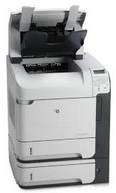 HP Laserjet P4015x Printer Driver Download