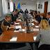Vlada TK: Dodatna 2 miliona KM za regionalne putne pravce