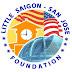Little Saigon SJ Foundation ủng hộ ỨCV Đỗ Thành Công