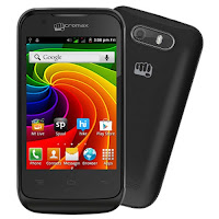 Most Popular Smart phone Micromax A28 in india this smart phone sometime problem when you remove your device battery without turn off at this time phone operating system is corrupted. Your phone is not working properly if device operating system is corrupted.  if you want to fix this problem you need to flash or upgrade your device firmware. you can download latest version of flash file - firmware belwo on this post.   Before flashing at first backup your all of impotent user data. after flash your smart phone all data will be lost.   you can't recovery your any user data. try using online backup it's batter for your smart phone. any time you can recovery your user data if you using before online backup.  Download Link Here
