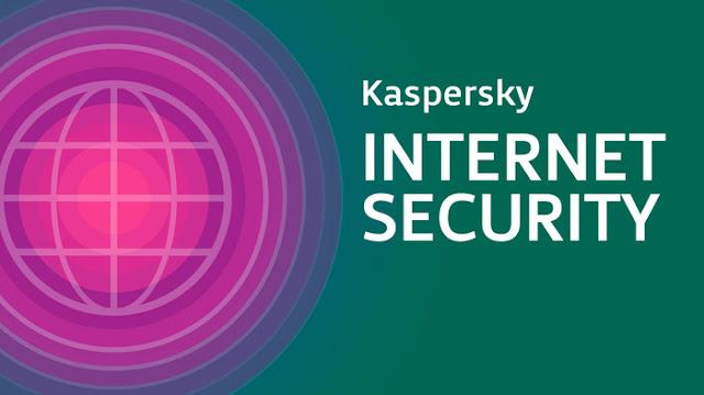 تنزيل برنامج كاسبر سكاى Download Kaspersky 2018 للكمبيوتر برابط مباشر