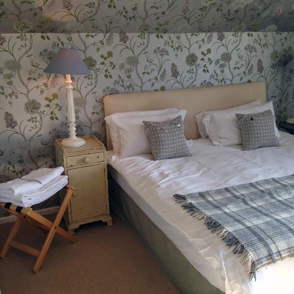 Wohnideen England Home Decor Englisch Interior Design