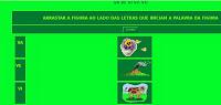 http://websmed.portoalegre.rs.gov.br/escolas/obino/cruzadas1/va_ve_vi/va_ve_vi_vo_vu1.htm