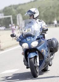 car buying expert police motorcycles 2012 tour de france. Black Bedroom Furniture Sets. Home Design Ideas