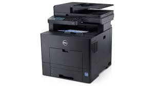 Dell C2665dnf Driver Downloads