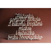 https://www.filigranki.pl/napisy/1606-tekturka-napis-filizanka-goracego-spokoju.html
