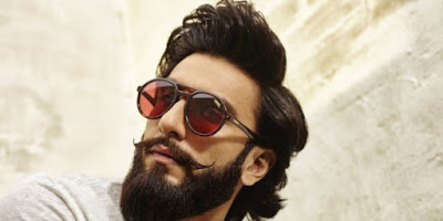 im-self-proclaimed-afficiando-of-eyewear-ranveer-singh