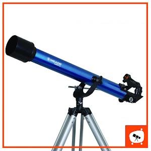 Teleskop Meade Infinity 60