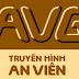 Phát sóng kênh truyền hình An Viên trên hệ thống VTVcab