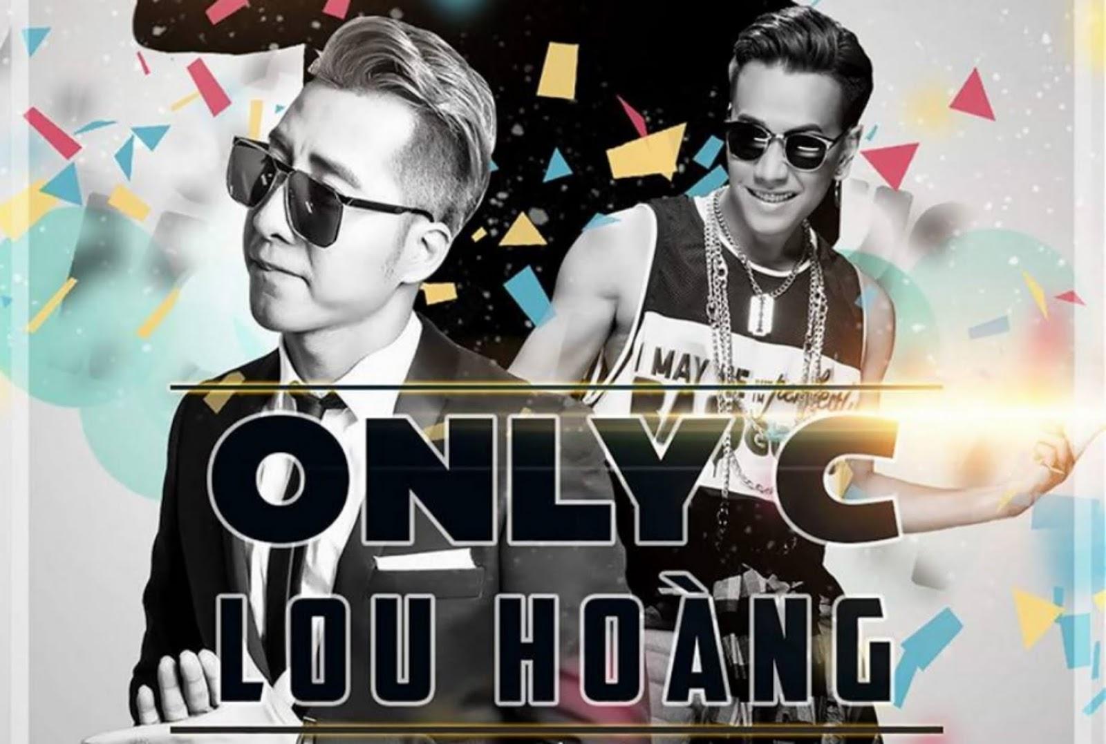 Dem Ngay Xa Em Lyrics onlyc feat. lou hoàng - Đếm ngày xa em lyrics - musicacrossasia