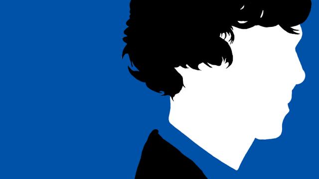 Sherlock 4. Sezon Çekimleri Nihayet Sona Erdi!