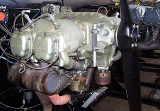 Supercharged Induction Systems