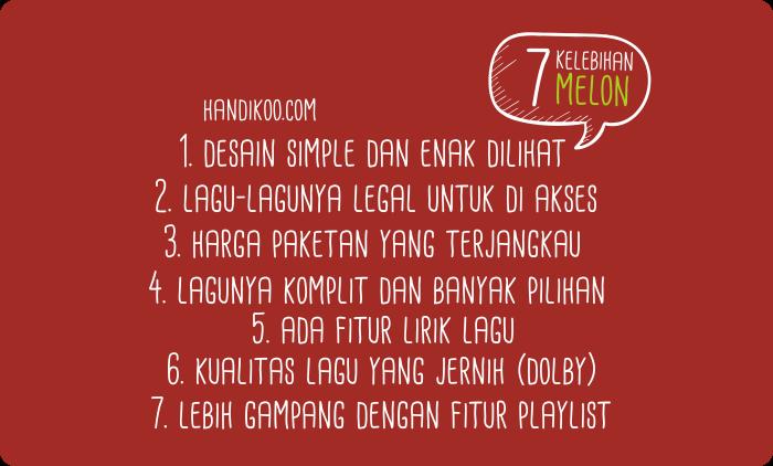 Review aplikasi MelOn musik dan pengalaman aplikasi MelOn musik. Beli lagu dan musik legal murah dan komplit