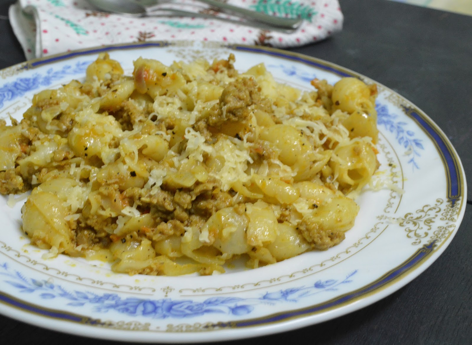 Babi s recipes keema pasta shell pasta with minced meat easy keema is nothing but minced meat which is readily available in the market daughter is an ultimate foodie who loves to taste variety of food and forumfinder Gallery