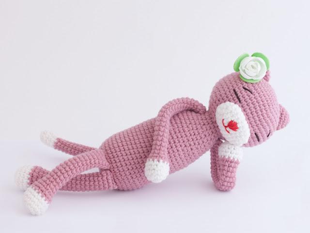 amigurumi-amineko-cat-gato-pattern-patron