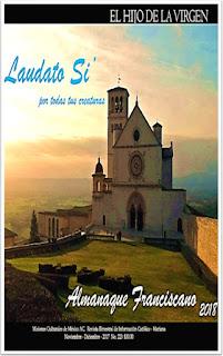 http://frailesmenoresconventualesmexico.blogspot.mx/p/el-hijo-de-la-virgen.html