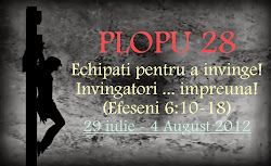Devotionale Plopu 28 (2012)
