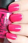 http://www.fioswelt.de/2015/05/lackfarbe-des-monats-pink.html