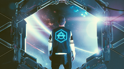 """Lirik Lagu Don Diablo - Give Me Love"""