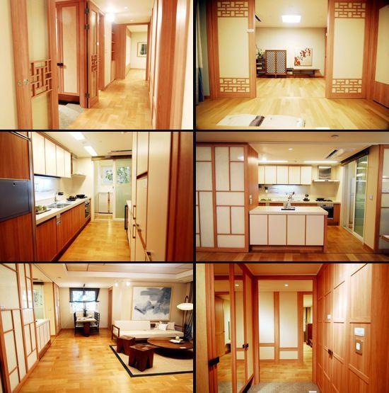 69 Desain Model Rumah Minimalis Ala Korea Terfavorite ...