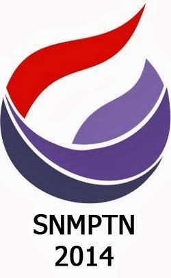 Info Pendaftaran dan Pengumuman SNMPTN 2014