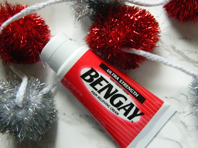 bengay-ulta-strength