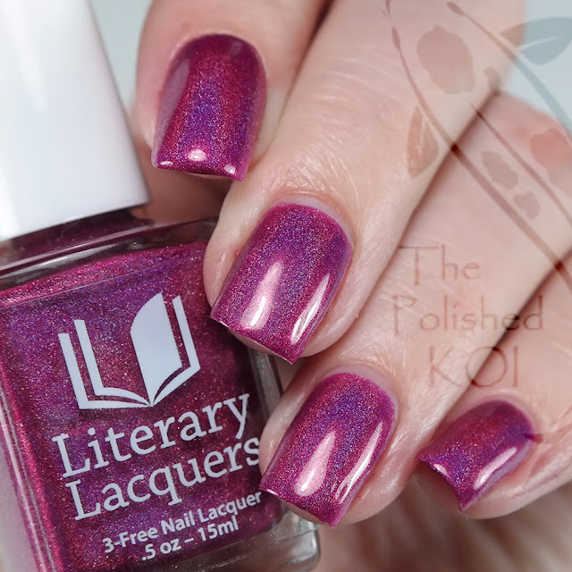 Literary Lacquer - This Dish is Cheap Yet Tasty