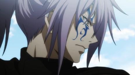 Saredo Tsumibito wa Ryuu to Odoru – Episódio 01