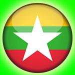 Myanmar www.nhandinhbongdaso.net