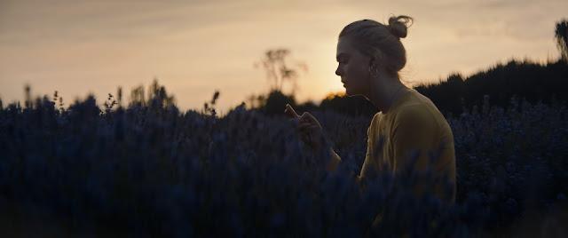 Elle Fanning Max Minghella | Teen Spirit