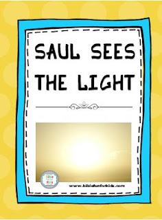 http://www.biblefunforkids.com/2018/01/5-saul-blinded-by-light.html