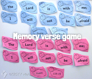 http://kirstymcallister.blogspot.co.uk/2016/01/memory-verse-game.html