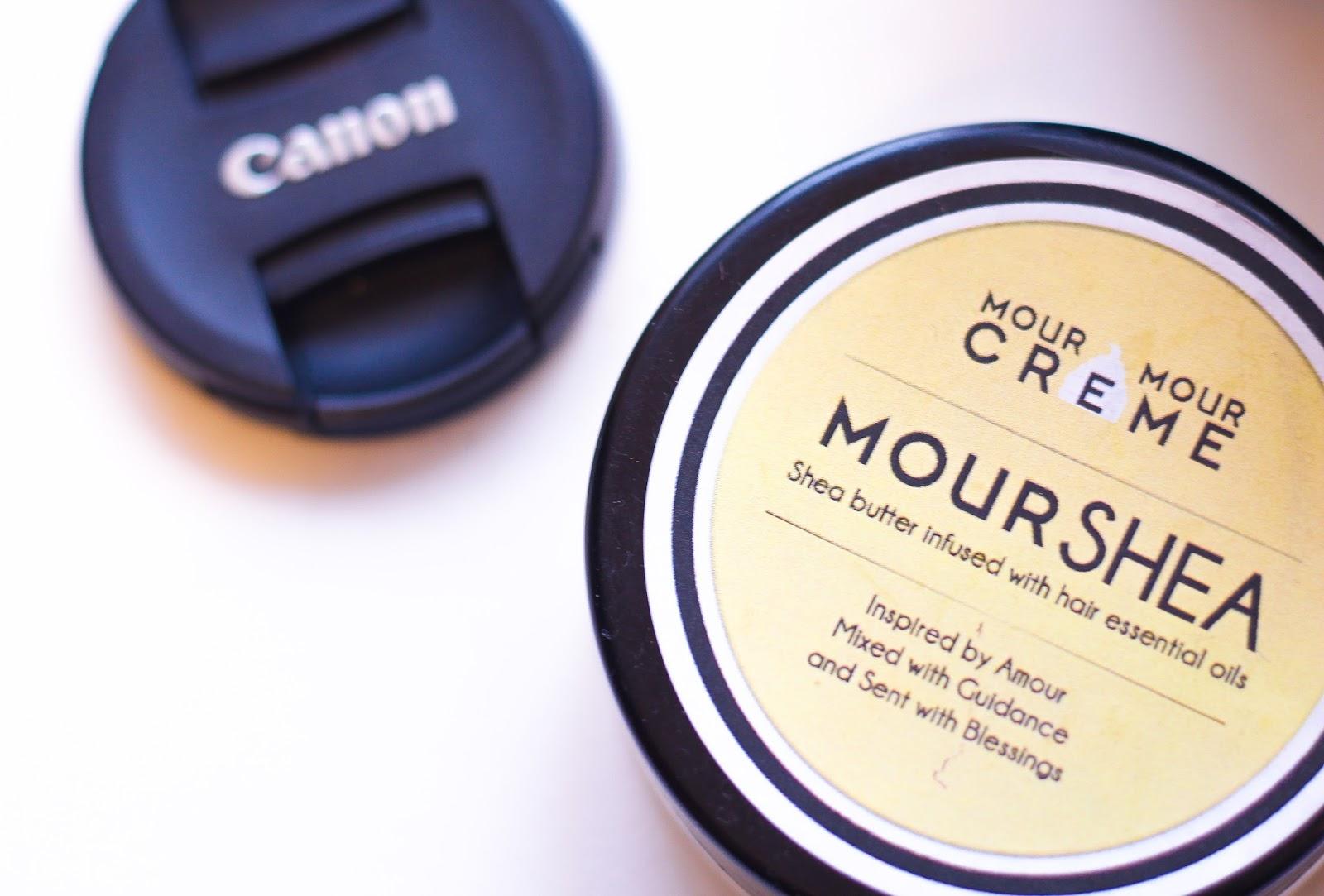 Elizabeth Arden Eight Hour Cream, Garnier Micellar Water, Pixi Glow Tonic, Urban Decay All Nighter Setting Spray