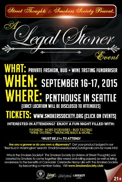 https://www.eventbrite.com/e/a-legal-stoner-event-private-fundraiser-fashion-bud-tasting-tickets-17805393411
