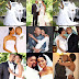 The Fergusons Celebrates Their Super Sweet 16 Years Of Marriage!
