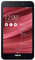 harga tablet Asus Fonepad 7 FE375CXG 16GB terbaru
