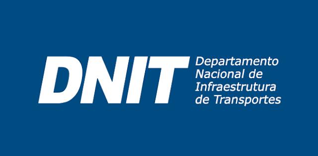 Justiça Federal condena ex-diretor do Dnit no RN a 4 anos e meio em regime aberto