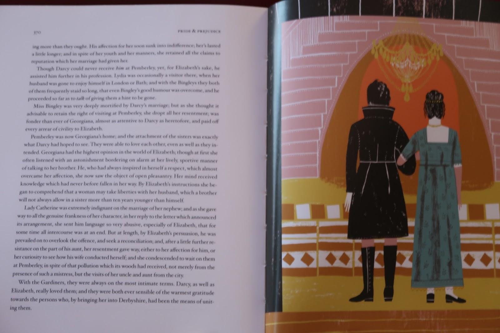 Tema Matrimonio Jane Austen : Jane austen empezó a escribir las más bellas historias de amor