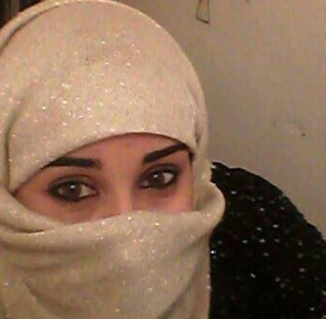 نجاة من مصر ابحث عن التعارف و الزواج و الأستقرار