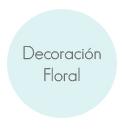 http://www.vaportiquerida.com/p/decoracion-floral.html