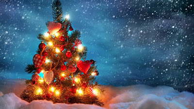 Christmas Pictures Images Download