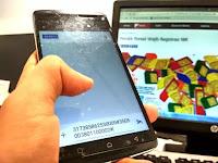 Pengamat Intelijen: Registrasi Nomor HP Harus Ditunda! Sampai Ada Perlindungan Data Konsumen