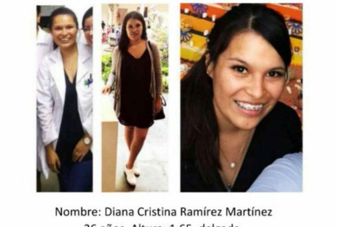 Hallan cadáver mutilado de mujer en Querétaro; suman cinco casos similares de violencia en 2018