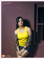 Anasuya New Stills-cover-photo