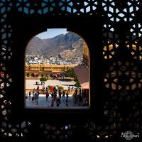 Viaje-India_fotografía