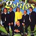 Los Gorilas - Para Que Baile La Monada 1997
